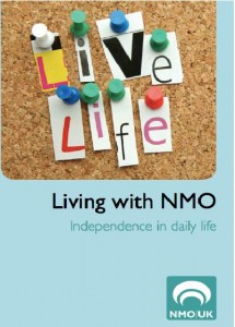 support independence in the tasks of daily living Free essay: support independence in the tasks of daily living 1 understand principles for supporting independence in the tasks of daily living 11 explain.